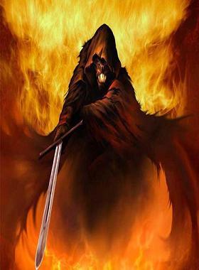 روشهای غلبه بر وسوسه های شیطانی
