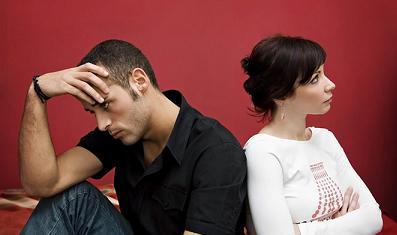 تفاوت بین شنیدن و گوش دادن در روابط زناشویی