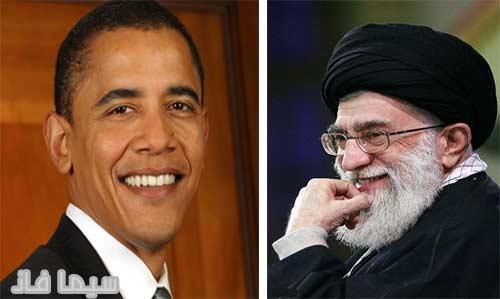 رئیس جمهوری آمریکا اماده سفر به ایران شده است