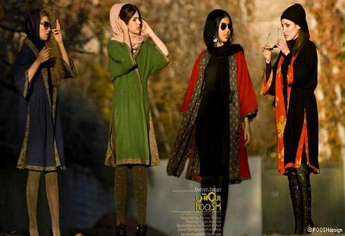 مدل های جدید لباس بهاری دخترانه