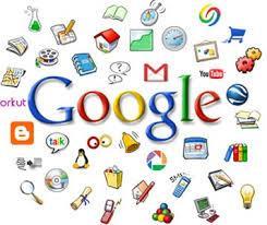 ترفند های عالی جستجو در گوگل