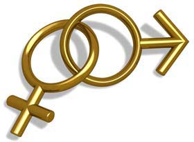 انتظارات مردان از زنان در رابطه جنسي