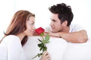 راز افزایش لذت جنسی در رابطه زناشویی