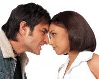 ده راه جلوگیری از طلاق