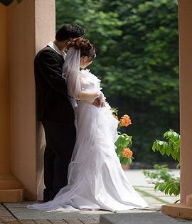 راهنمای کامل آزمايشهای قبل از ازدواج