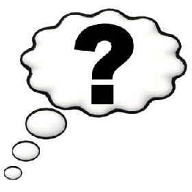 سوالات احکام رابطه جنسی و زناشویی