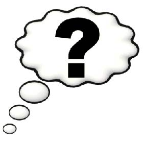 سوالات احکام رابطه نامشروع
