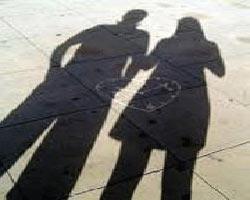 دلیل ارتباط زنان متاهل با پسران مجرد