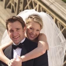 قانونهاي طلايي براي ازدواجي موفق