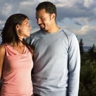 چطور بفهمیم دختری تمایل ازدواج دارد؟