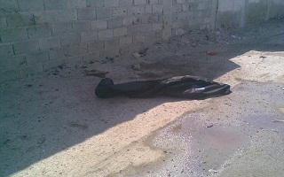 انفجار بمب در نزدیکی مسجدی در چابهار|Www.Rahafun.Com|
