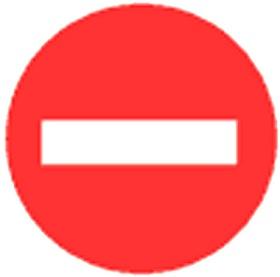 روسپیگری مجازی ، فقط با یک کارت شارژ!|www.rahafun.com