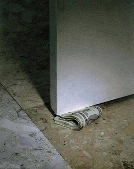 عکس پا دری خونمون - عکس خنده دار