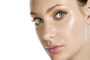 ماسک های خانگی برای از بین بردن چربی پوست