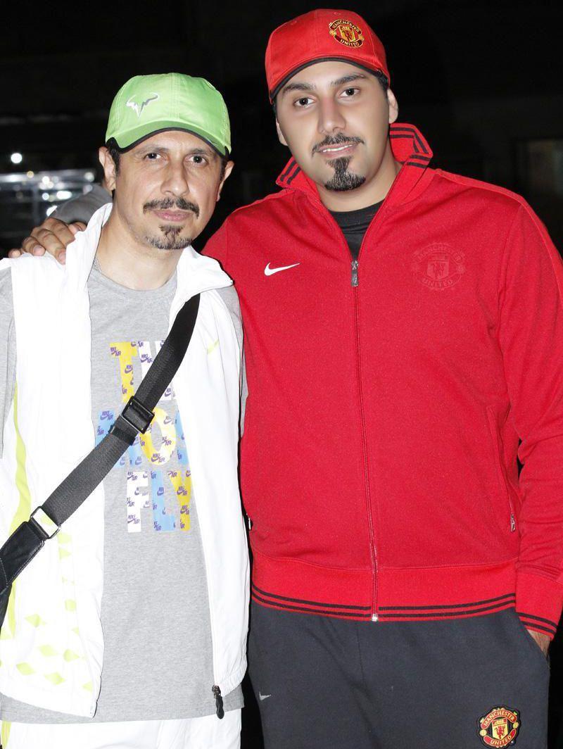 تصاویر بازیگران در مسابقات جام ستارهها  ۹۲,عکس گلچین بازیگران