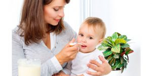 ایا درمان کودکان با داروی خانگی درست است یا نه