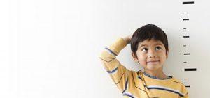 آیا رشد ناگهانی کودکان 5 تا 8 سال خطر ناک است