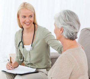 بیماری کاندیدیاز مهم ترین عامل خارش واژن و راه درمان آن چیست