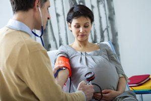 بیماری های خطرناک دوران بارداری را بشناسید