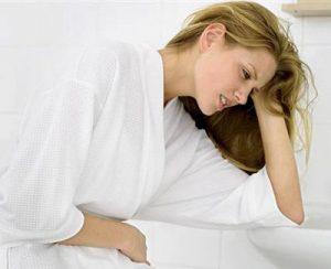 انواع عفونت های زنانه و راه درمان با طب سنتی