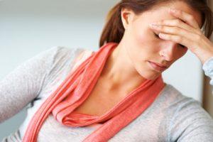 علل افسردگی در زنان جوان و راه درمان آن