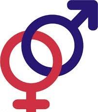 معیار هایی برای تشخیص ناتوانی جنسی