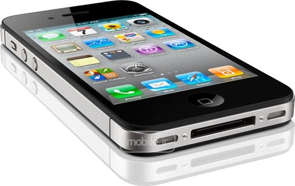 قیمت روز گوشی موبایل در ایرانقیمت روز گوشی موبایل در ایران