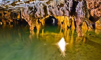 cave-ali-sadr3-e6