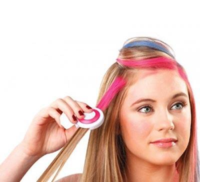 chalk-hair-gh0239