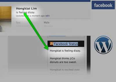 20 ترفند حرفه ای در فیس بوک