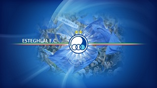 رده بندی جدید باشگاههای جهان|www.rahafun.com