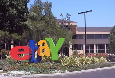 دانستنی های جالب درباره سایت ebay
