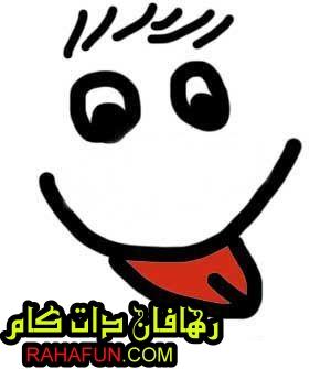 جوک های خنده دار خرداد 92