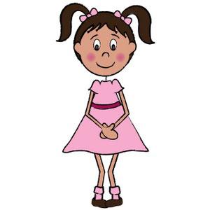 یادداشت های یک دختر|www.rahafun.com