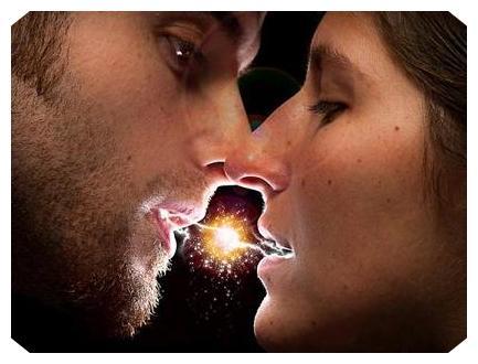 اثرات مفید رابطه جنسی با همسر چیست؟