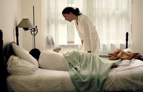 چگونه با اختلال جنسی شوهرتان کنار بیایید