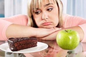 راه های موثر برای کاهش سریع وزن