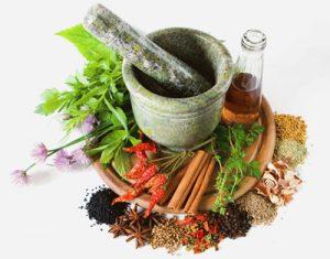 چگونه با مواد غذایی سنتی از سرطان جلوگیری کنیم