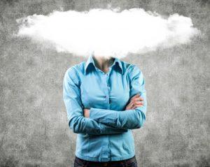 پدیده مغز مه آلود  و راه درمان آن چیست