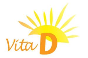 عوارض کمبود ویتامین D در بدن چیست