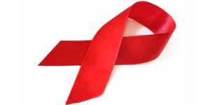 آیا ایدز درمان دارد یا خیر ؟