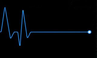 چگونگی تجزیه شدن بدن بعد از مرگ