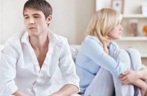 چه عواملی میل جنسی را شما میکشد