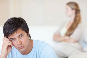 مشکل زود انزالی در مردان و راه های درمان آن