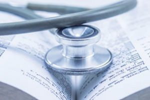 انواع بیماری های بیضه و راه درمان آنها