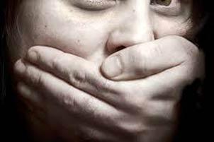 تجاوز جنسی به دختران