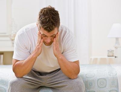 بیماری های دستگاه تناسلی مردان و راه درمان آن