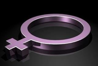 مطالب غیر قابل باور در مورد ارگاسم زنان