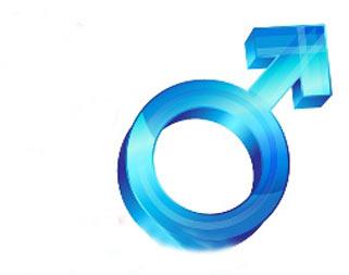 انواع اختلالات جنسی مردان و راه درمان انها