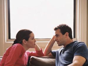 چگونه  رابطه جنسی بعد از زایمان را به حالت قبل بازگردانیم؟